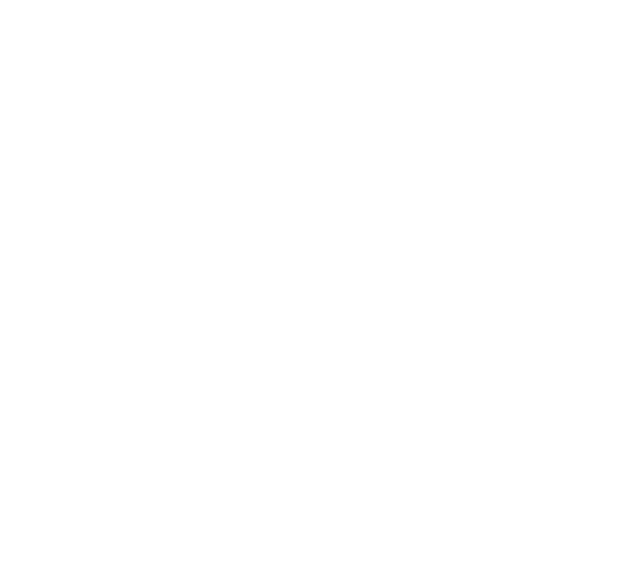 church_logo_footer_2x