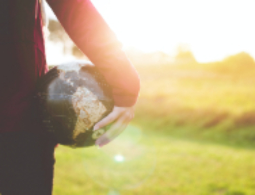 The Responsibilities of a Missions Pastor