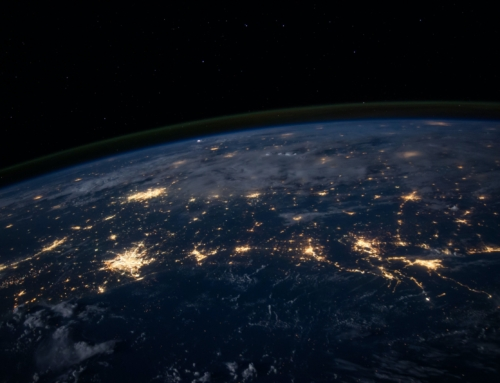 Missions Trends for 2021